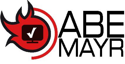 www.abe-mayr.de